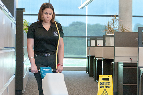 Safe Janitorial Services Miami Florida