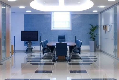 CSI International, Inc. Baltimore Maryland Corporate Building Services