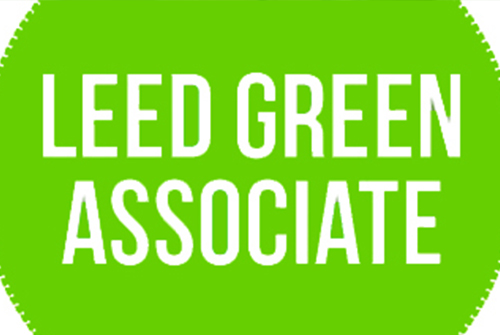 Leed Green Nation Operations Miami Florida
