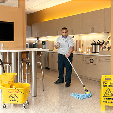 janitorial3