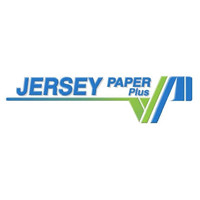 jersey paper