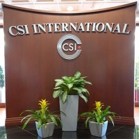 CSI International, Inc