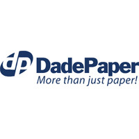 dade paper