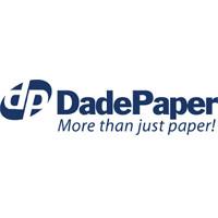 dade paper
