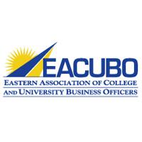 eacubo
