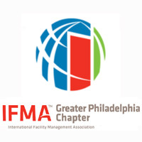 ifmaphilly