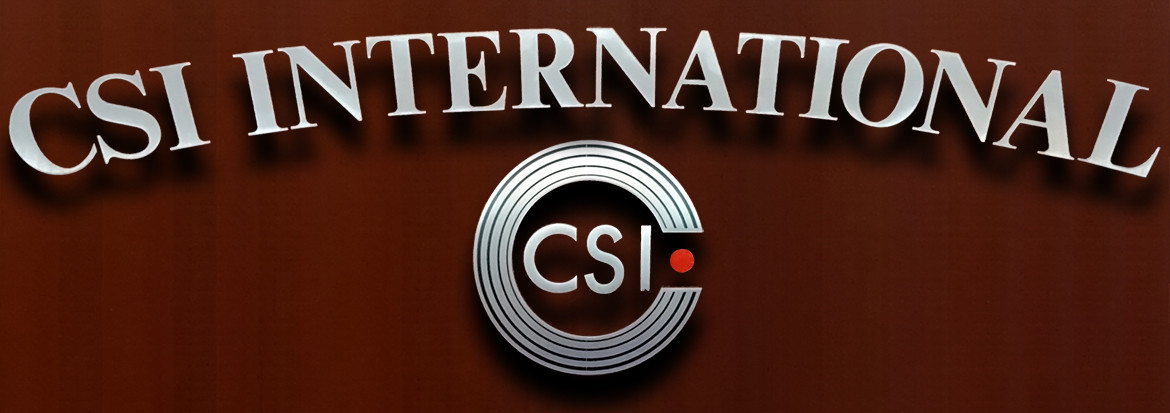 CSI International, Inc.