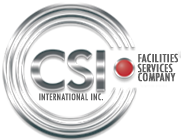 CSI International Employee Portal